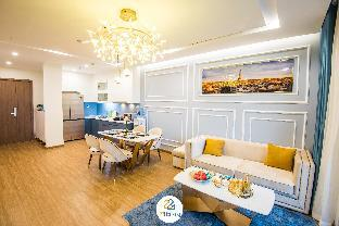 luxury apartment @hanoi@vinhomes Hanoi Ha Noi Vietnam