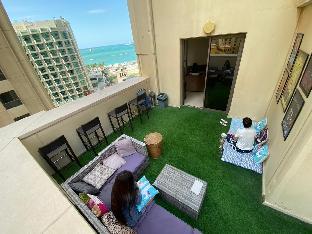 Bollywood Beach Hostel #Dorm 1 - image 2
