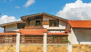 Costadone - Guest House