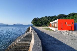 Oceanfront room+Free Car Rental Diary Ohshibajima