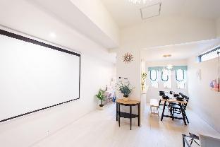 B67-1 LUCKY HOUSE East Asakusa new villa