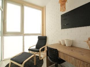 Exclellent Appartment, Cozy and Chic