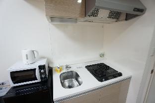 Apartment Le vida Quo 804