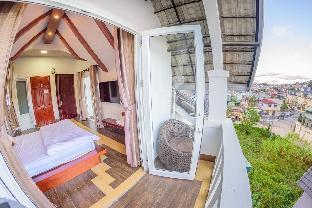 Hoa Liên Villa Homestay - Superior Room - Room302