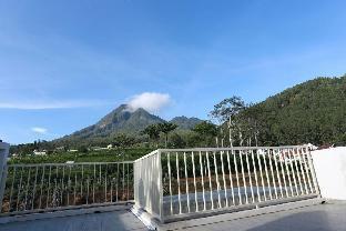 Batumount View Villa 1