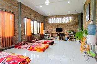 Mixed 2 Dormitory with tranquility - Medan