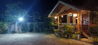 Resort ???????????????? Songkhla Songkhla Thailand