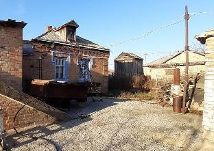 Rent a House, Сдаю Дом