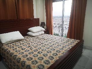 Effiel View Apartments