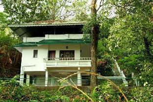 Nature Cool Villas