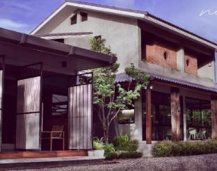 Kampai Restaurant & Resort Songkhla Songkhla Thailand