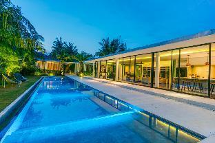 [スミニャック](650m²)  5ベッドルーム/5バスルーム Villa La Dacha - ホテル情報/マップ/コメント/空室検索
