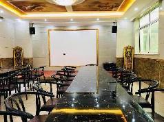 A place for parties in Xiamen, Xiamen