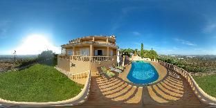Villa Quinta da Violeta