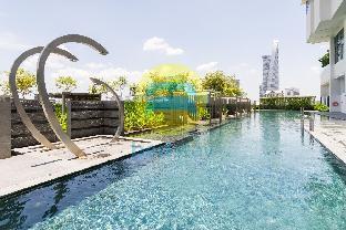 Bedstay Residensi Vogue @ KL Eco City