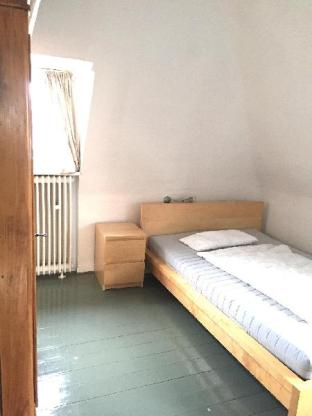 T15 Apartment in Troisdorf