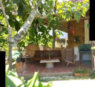 [ウブド]バンガロー(35m²)| 1ベッドルーム/1バスルーム A Peacefull Bungalow near Center of Ubud - ホテル情報/マップ/コメント/空室検索