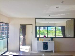 %name Apartment R Con Wongamat 1 พัทยา