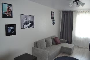 Apartment near Arena Stadium