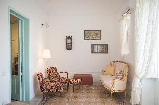 Casa Siciliana 03