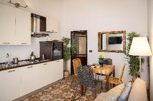 Casa Siciliana 05