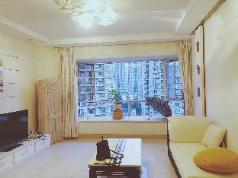 Cozy, Safe, Chinese apartment , Chongqing