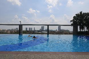 Shaftsbury Residences @ Cyberjaya by Idealhub