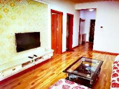 Qingdao two-bedroom apartment, Qingdao