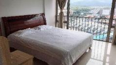 Homestay,Opposite to Huanggang Port, Quanzhou