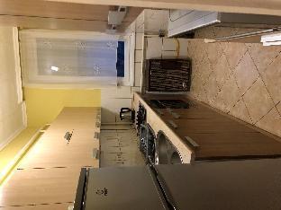 Hedi Apartment 2 Hajduszoboszlo