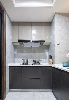 Comfortable and exquisite hotel apartments, Chengdu