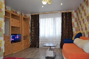 Apartment on Pirogova 1/2 and Raduzhnaya
