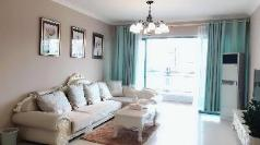 Deluxe house three  bedrooms for  big  family, Changzhou