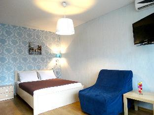 Apartaments on Kirova  151a