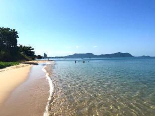 %name 512 Seaview 2Bedrooms  VIP condo Pattaya by Glory พัทยา