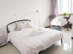 Medora Apartment Hotel 28, Xian