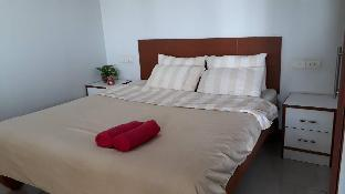 %name Amstellux Deluxe Serviced Apartments No.9 พัทยา