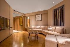 suite, Guangzhou