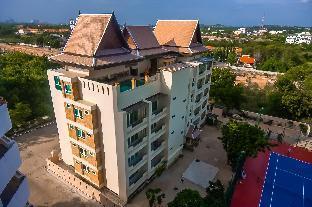 Leela Paradise Residence