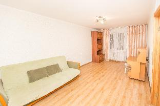 2-room apartment Davydova