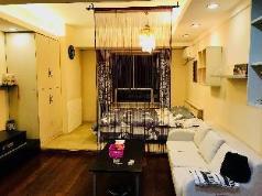 Qingdao Ocean Feel Condominiums, Qingdao