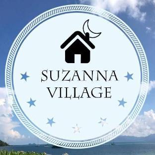 %name Suzanna Village เกาะสมุย