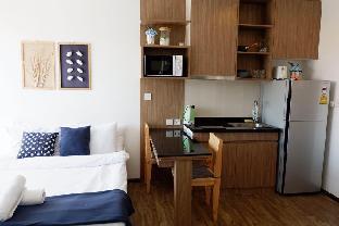 %name Treetop 1 Bed room Seaview condo for Family w Kids พัทยา