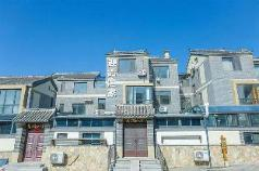 Property right belongs to itself., Yantai