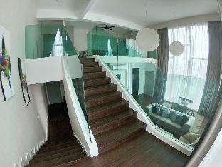 Cosy duplex great for short getaway,