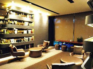 %name Sukhumvit New Room BTS Bangna Sky View กรุงเทพ