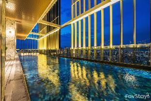 %name Comfy&Well Located BTS Sukhumvit กรุงเทพ