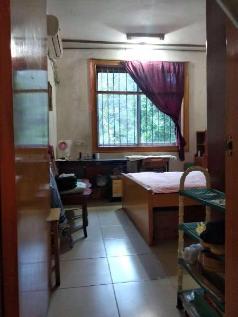 Riren Hotel, Liuzhou