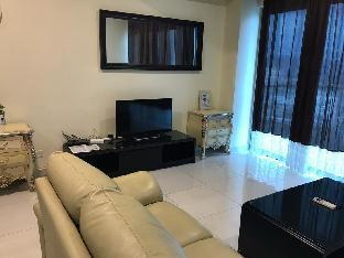 Luxury Suites Regalia Service Apartment Klcc