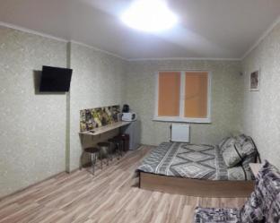 Apartment Royal Sea